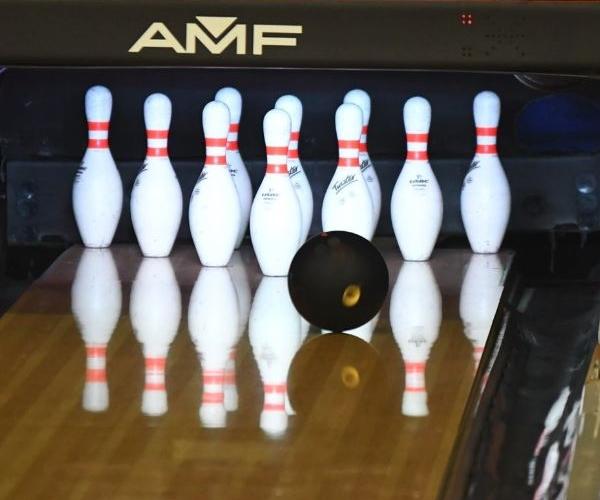 Strike1