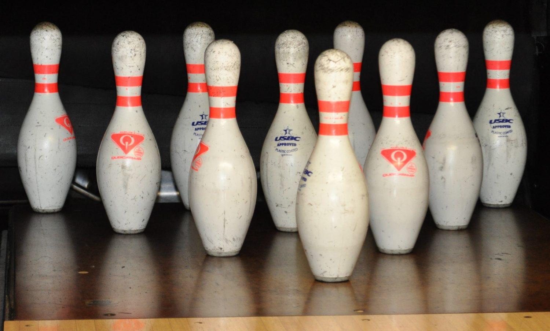 Braunschweiger Bowlinglwen 2000 eV