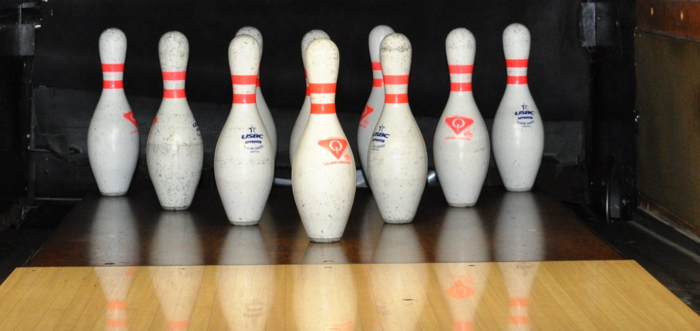 Braunschweiger Bowlinglöwen 2000 eV